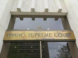 Bills for Legislature's private legal team in initiative law case: $110K and counting | Idaho