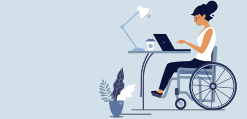 Could increasing telework make government employment more accessible? — FCW