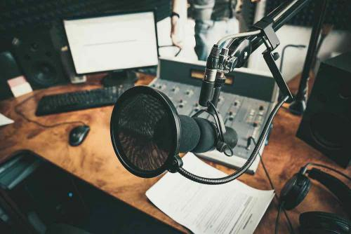 Eight Best Legal and Law Podcasts Attorneys Should Listen To