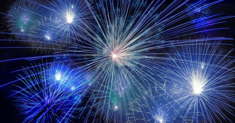 Local law firm stresses safety during holiday weekend, fireworks accidents can leave homeowners liable for injuries or damages