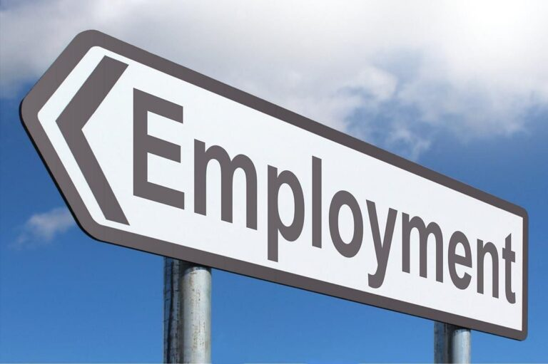 Over 1 lakh government jobs vacant since 2016, says Assam govt