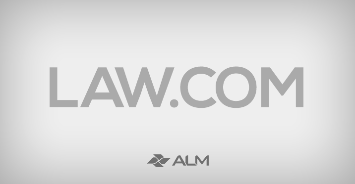 The Do's and Don'ts of Legal Industry Content Marketing