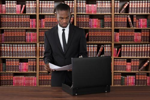 Law Firm Hiring, Legal Innovation & Pro Bono August 2021
