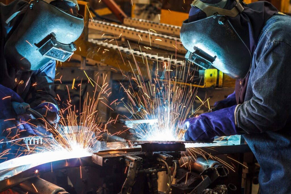 Labor Day in 2021: Focus on workforce availability and skills - Daily Leader