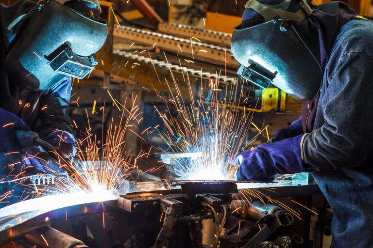 Labor Day in 2021: Focus on workforce availability and skills – Daily Leader